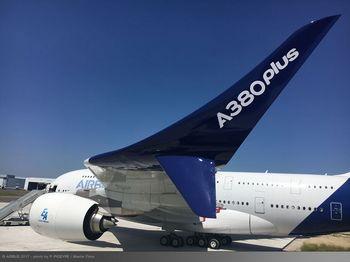 A380plus_04.jpg